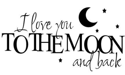 awww-black-and-white-cute-hardy-love-love-quote-Favim.com-40652